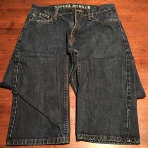 Nautica Jeans NWOT